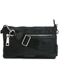 сумка через плечо 'Easy' Marc Jacobs