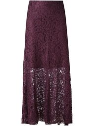 кружевная юбка  I'M Isola Marras