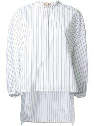 блузка в полоску Enföld