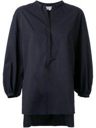 блузка с епископскими рукавами Enföld