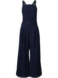 'Dolce Vita' culotte jumpsuit Rebecca Vallance