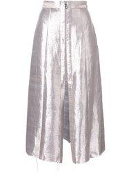 юбка 'Artisan Zip' Kitx