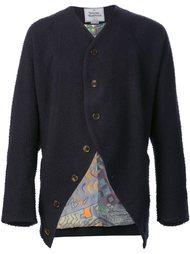 кардиган 'Sport Jacket' Vivienne Westwood