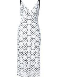 платье 'Ciao Bella' Rebecca Vallance