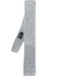 трикотажный галстук Boss Hugo Boss