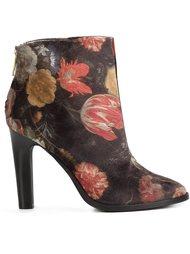 ботинки 'Blayze' Joie