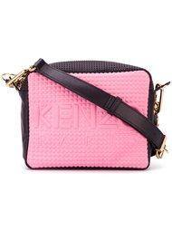 сумка через плечо 'Kombo' Kenzo