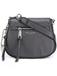 маленькая сумка через плечо 'Recruit' Marc Jacobs