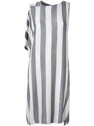 платье в полоску  Lost & Found Ria Dunn