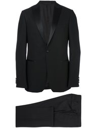 tailored dinner suit Z Zegna