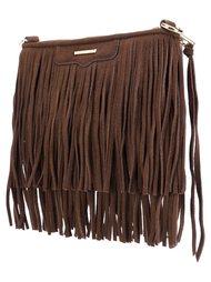 eb7d343ec6b3 Купить женские сумки с бахромой в интернет-магазине Lookbuck ...
