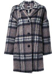 пальто 'Lionel' P.A.R.O.S.H.