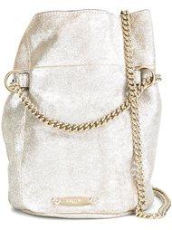 мини сумка-мешок 'Aumoniere' Lanvin