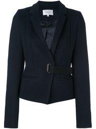 приталенный пиджак Carven
