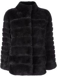 меховая куртка 'Rex' N.Peal