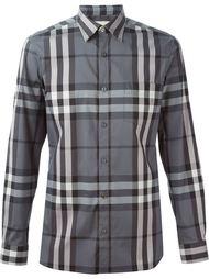 рубашка 'House Check' Burberry