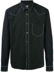 рубашка 'Sheriff' Jimi Roos