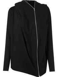 'Polca' jacket Uma | Raquel Davidowicz