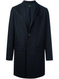 пальто 'Primrose'  A.P.C.