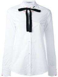 рубашка 'Canapetta'  Vivetta