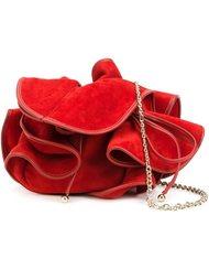 средняя сумка через плечо 'Lily' Nina Ricci