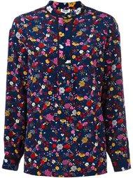 блузка 'Tanami'  Kenzo