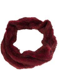 объемный шарф-снуд Jocelyn