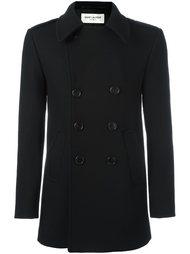 куртка на молнии  Saint Laurent