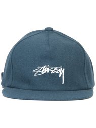 кепка 'Smooth Stock'  Stussy