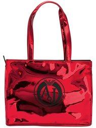 средняя сумка на плечо Armani Jeans