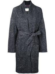 пальто 'Calderiam' By Malene Birger