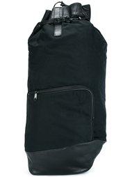 рюкзак-мешок  Issey Miyake Vintage