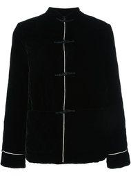 куртка в китайском стиле For Restless Sleepers