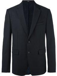 классический пиджак Kenzo