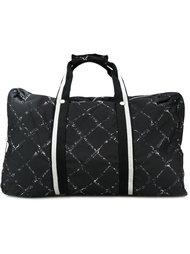 Купить женские дорожные сумки Chanel Vintage в интернет-магазине ... 858de649acf