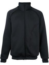 спортивная куртка на молнии Cottweiler