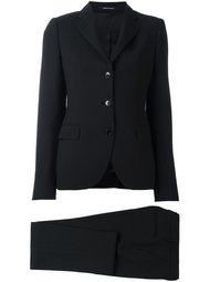 классический костюм Tagliatore