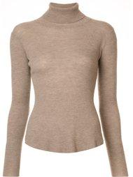 'Mars' turtleneck sweater Ulla Johnson