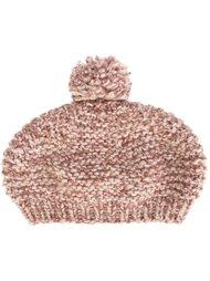 шапка 'Matilda' Ulla Johnson