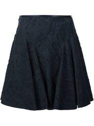 расклешенная юбка Maiyet