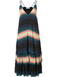 'Canyons' dress Apiece Apart