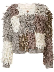 'Meisha' cardigan Ulla Johnson