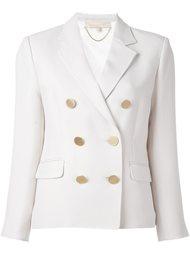 двубортный пиджак Vanessa Bruno