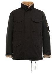 куртка с карманами  08Sircus
