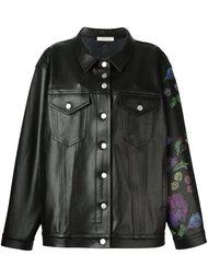 свободная куртка  Alyx