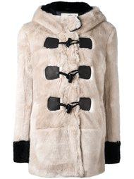 пальто 'Piglet' Urbancode