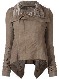 куртка 'Naska'  Rick Owens