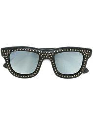 солнцезащитные очки 'Fire' Slave To Ancestors