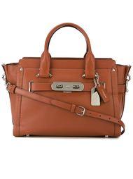 сумка-тоут  Coach