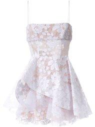 платье 'Alete' Alex Perry